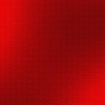 risotto al radicchio rosso