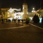 Benevento – prodotti tipici beneventani e scorci d'Italia sconosciuti