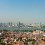 Cina n.7 – Xiamen