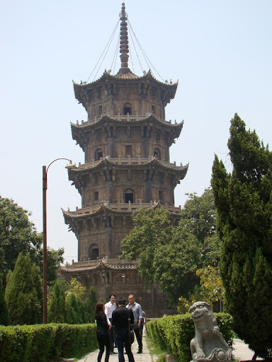 quanzhouasia