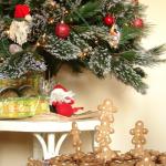 omino di panpepato – gingerman cookies