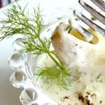 burro di anacardi e contaminazioni