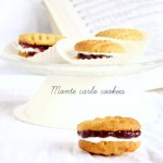 Monte Carlo cookies