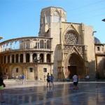 Valencia e il suo mistero – Spagna