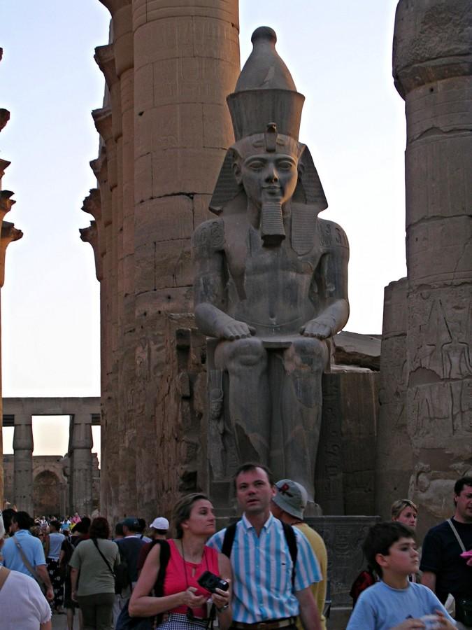 28 faraone e piccola consorte copia