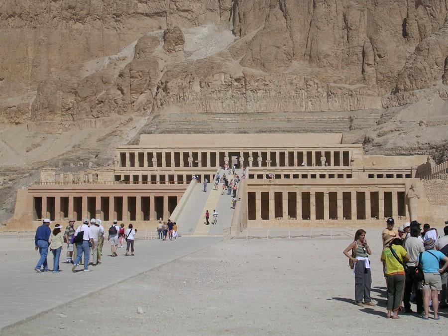 35 tempio di hatshepsut copia