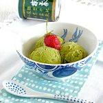 Japan ice cream (Giappone)