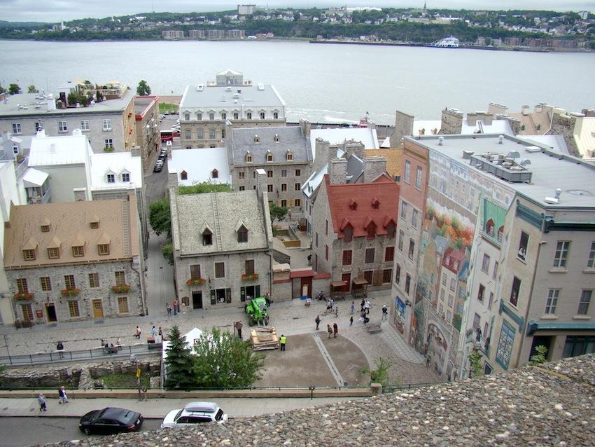 Quebec 19