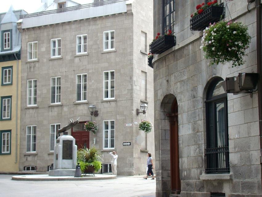 Quebec 18