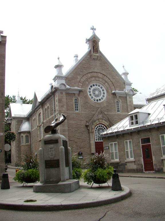 Quebec 17