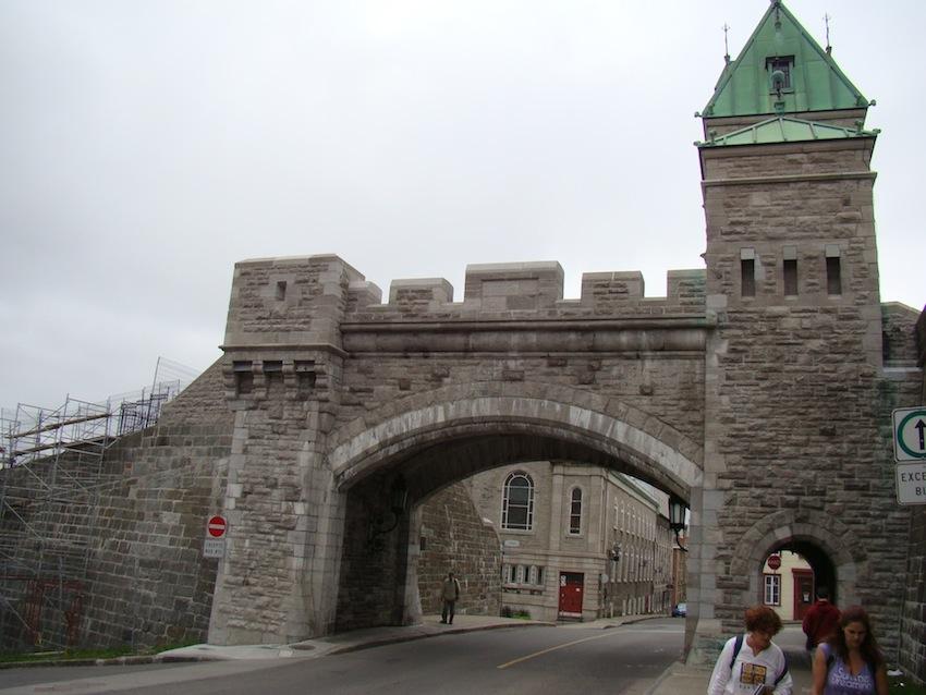 Quebec 48