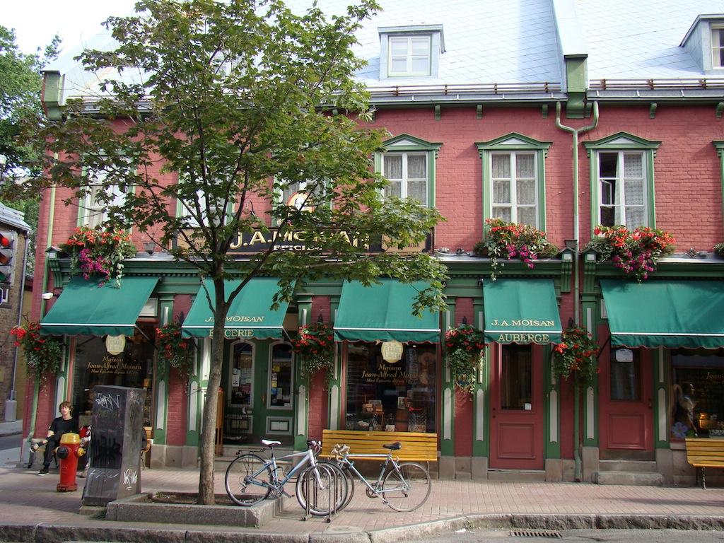 Quebec 51