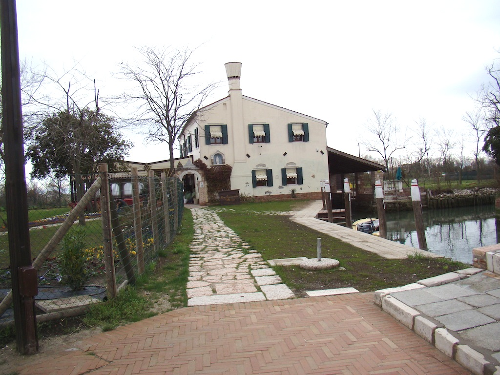 Torcello 4