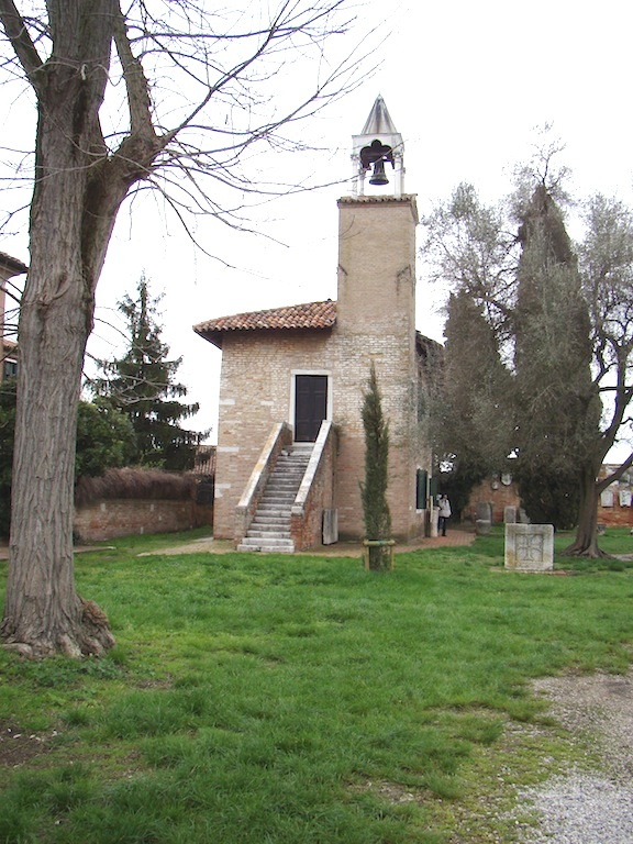 Torcello 5