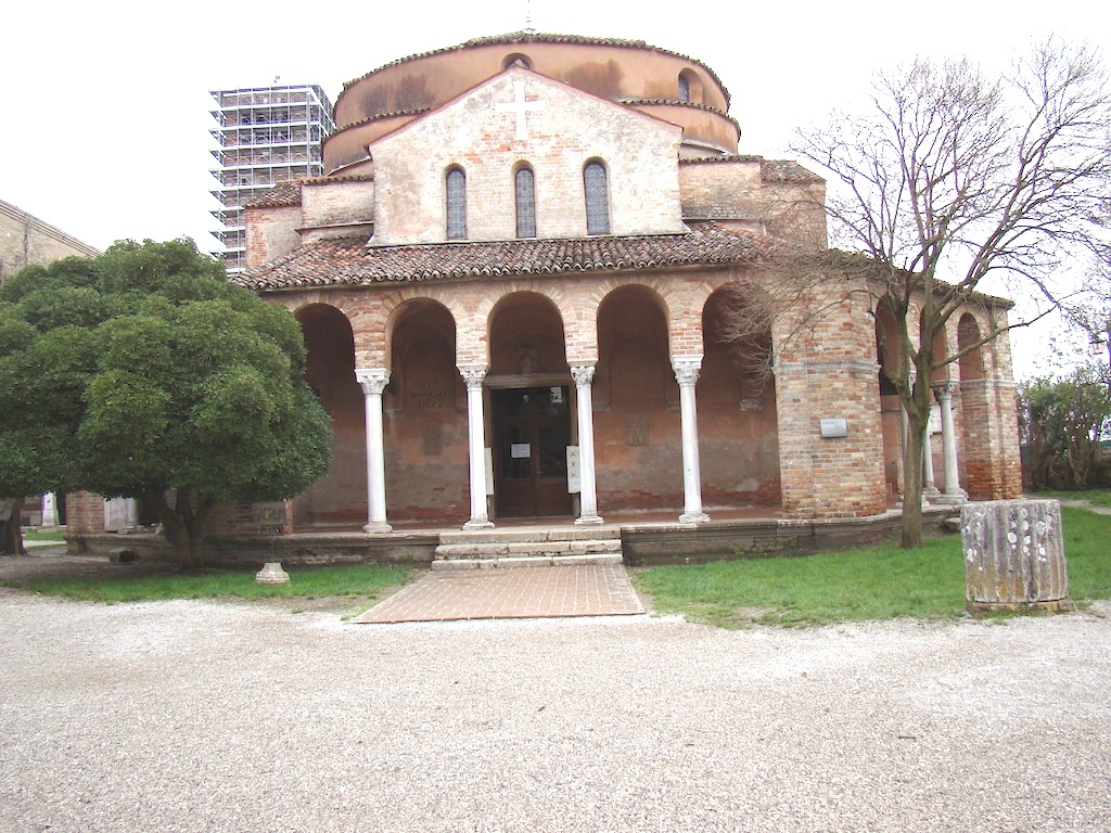 Torcello 6