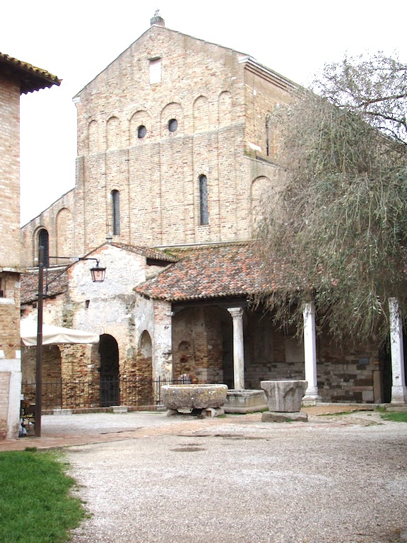Torcello 7