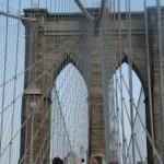 Brooklyn / Coney Island