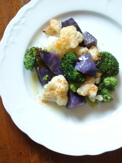 brocoletti-cavolfiore-e-patate-viola