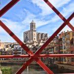 Girona e le sue bellezze – Spagna