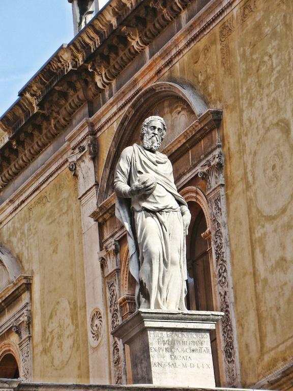 cartoline Verona